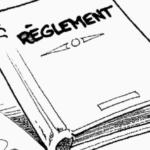 Règlement téléchargé